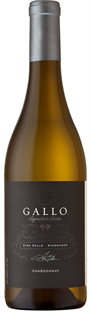 Gallo Signature Series Chardonnay Sonoma Coast 750ml
